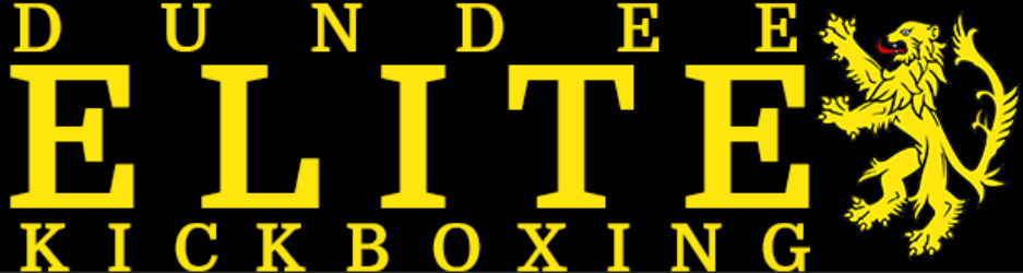 Dundee Kickboxing