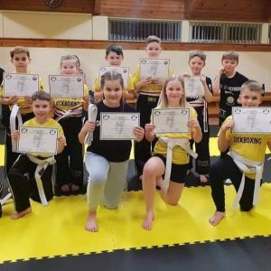 dundee elite kickboxing junior 4-1080x643